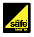 Gas Safe Register - J S J Gas Ltd